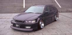 Ресницы Honda Accord CF3-7 / CL-1