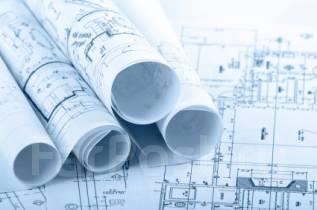 Проекты перепланировки квартир, согласование, перевод в нежилое
