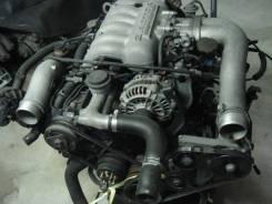 3х. Секционный Роторный Двигатель с Mazda Cosmo 20B-REW. Mazda RX-7, FD3S Mazda Cosmo Двигатель 13BREW
