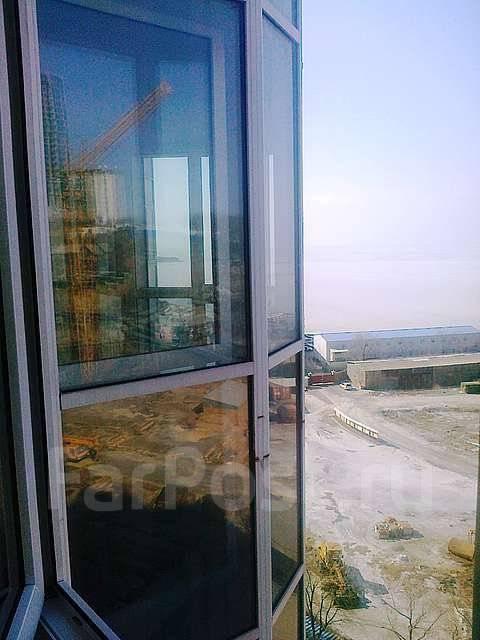 Окна, витражи, балконы. Остекляем Аркаду, Можайскую, Сочинскую, Басаргина.
