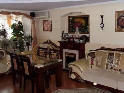 3-комнатная, улица Карякинская 29. Гайдамак, частное лицо, 93кв.м. Интерьер