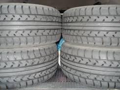 Bridgestone. Летние, 40%, 4 шт