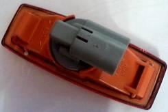 Повторитель поворота в крыло. Nissan Gloria Nissan Cedric