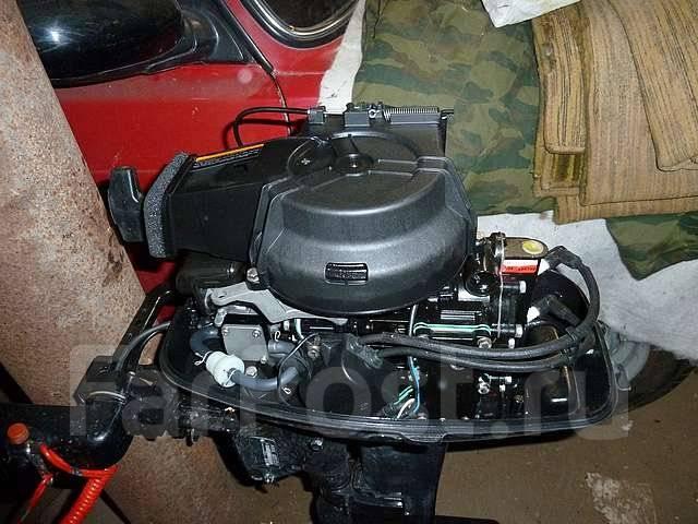 hdx лодочные моторы нарыть во  сургуте