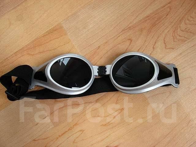 Продаю glasses в владивосток купить spark с дисконтом в архангельск