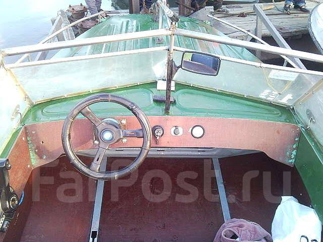 лодки в усолье сибирском