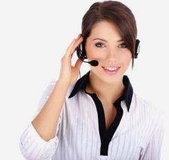 Менеджер. Менеджер по работе с клиентами, окна, балконы, потолки, мебель . ООО корпорация уюта . Улица РУССКАЯ 87В