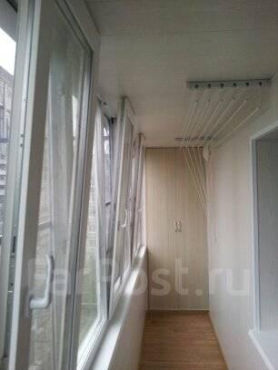 Снижение цен на окна, балконы, лоджии. В кредит под 1%! Без выходных.