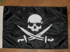 Флаг G. I. № 5