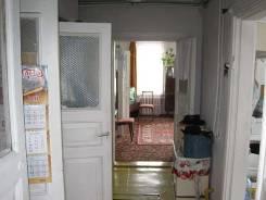 Продаю дом с землёй в центре г. Владивостока. Северная 3-я ул., р-н Некрасовская, площадь дома 114 кв.м., централизованный водопровод, электричество...