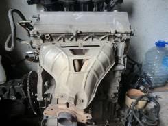 Продам двигатель1 NZ по запчастям. Toyota Allex, NZE121, NZE124 Toyota Probox