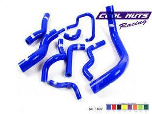 Шланг. Nissan Silvia, S13, S14, S15 Nissan 200SX