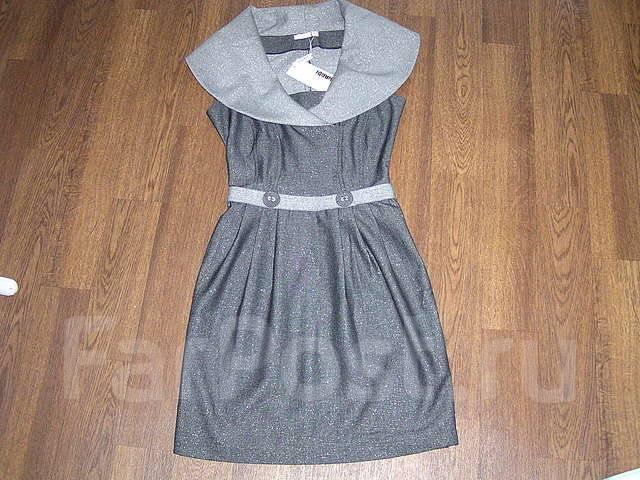 Платье phardi турция каталог