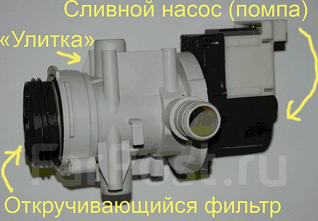 Ремонт стиральной машынки samsung 1033 не сливает воду ремонт стиральной машинки атлант замена подшипников