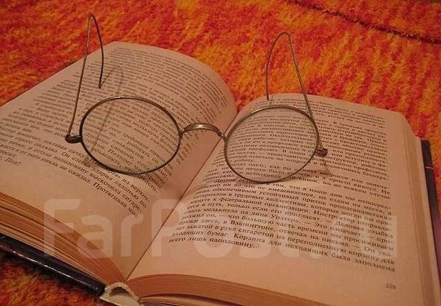 Картинки по запросу старинные очки и футляр