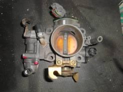 Заслонка дроссельная. Honda S-MX Двигатель B20B