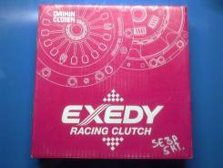 Металлокерамический диск Exedy Racing Clutch RX-8 SE3P. 5-MT. -Japan. Mazda RX-8, SE3P