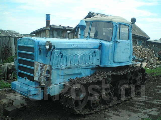 Дром трактор мтз 82 алтайский край | Дром московская.