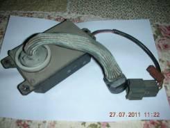 Лампа ксеноновая. Subaru Legacy B4, BE5
