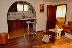 Срочно продается гостиница с видом на море. Декабристов, р-н Лоо, площадь дома 424,0кв.м., площадь участка 10кв.м., от частного лица (собственник)
