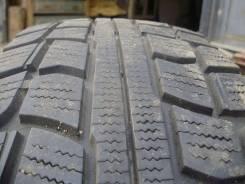 Dunlop. Зимние, 2003 год, износ: 30%, 1 шт