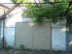 Срочно продается дом в п. Лоо. р-н Лоо, площадь участка 0кв.м., от частного лица (собственник)