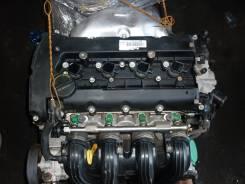 Двигатель в сборе. Hyundai Sonata Двигатель G4KC