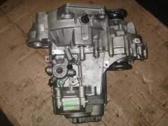 Механическая коробка переключения передач. Volkswagen Golf, 5G1, 1K5, 5K1, 1J5, 1H1, 1K1, 1E7, 1H5, 1J1 Audi S Двигатели: AZD, AEK, CDLG, ABU, CHGA, A...