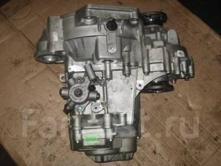 МКПП. Audi S Volkswagen Golf, 1E7, 1H1, 1H5, 1J1, 1J5, 1K1, 1K5, 5G1, 5K1 Двигатели: 1Z, 2E, AAA, AAM, AAZ, ABA, ABD, ABF, ABS, ABU, ABV, ACC, ADY, AD...