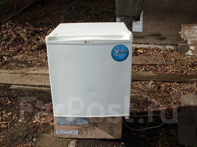 имеет большое владивосток куплю неработающие холодильники объекты располагаются землях