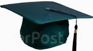 Гуманитарные технические морские медицинские и другие  Дипломные курсовые рефераты по юридическим и гуманитарным предметам