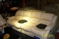 Мебель под заказ из Китая.