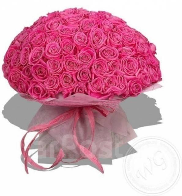 Фото букетище цветов