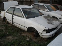 Toyota Carina. AT170, 5A