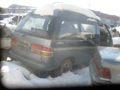 Toyota Town Ace. 3Y