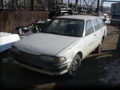 Toyota Carina. 176, 3E