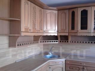 Ремонт, реставрация кухонь, замена столешниц, сборка и разборка.