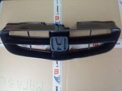 Решетка радиатора. Honda Orthia, GF-EL3, GF-EL2 Двигатель B20B