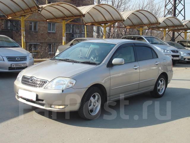 """Компания """"Самокат"""" предлагает услуги аренды автомобилей"""