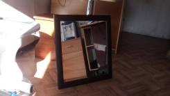 Зеркала и банкетки. Под заказ