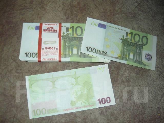 100 евро это камилло де кавур