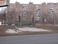 Продам земельный участок для строительства и эксплуатации здания. 5 036 кв.м., собственность, аренда, электричество, вода, от частного лица (собствен...