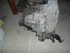 АКПП на Toyota Camry 2010г. (U250E)