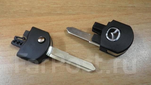 Чип-ключи - программирование и продажа. Коррекция спидометров.