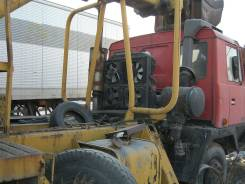 Tatra UDS-114. Tatra UDS 114A