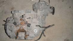 Автоматическая коробка переключения передач. Mazda Atenza, GY3W Двигатели: L3VE, L3VDT, L3