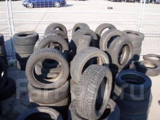 Срочно Куплю шины, диски! Шины от 25% остатка!