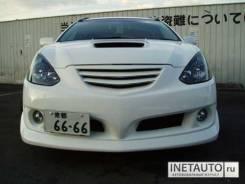 Бампер. Toyota Caldina, ZZT241, AZT241, ST246. Под заказ