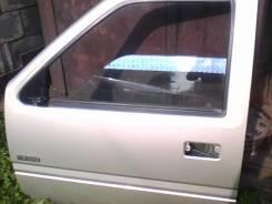 Дверь боковая. Isuzu Rodeo Opel Frontera