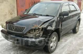 Кузовной ремонт любой сложности 2-ая Речка (Владивосток)
